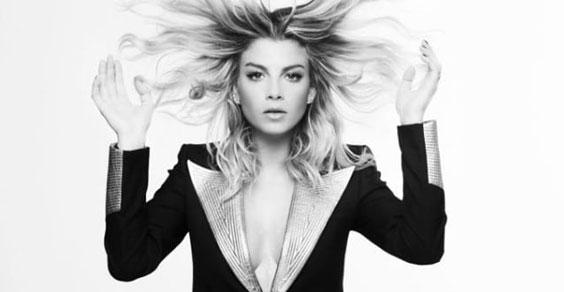 Emma: da venerdì in radio 'Il paradiso non esiste', il nuovo singolo