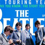 Beatles-