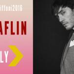 Sam-Claflin-