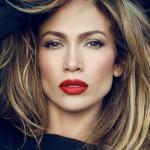 Jennifer-Lopez-