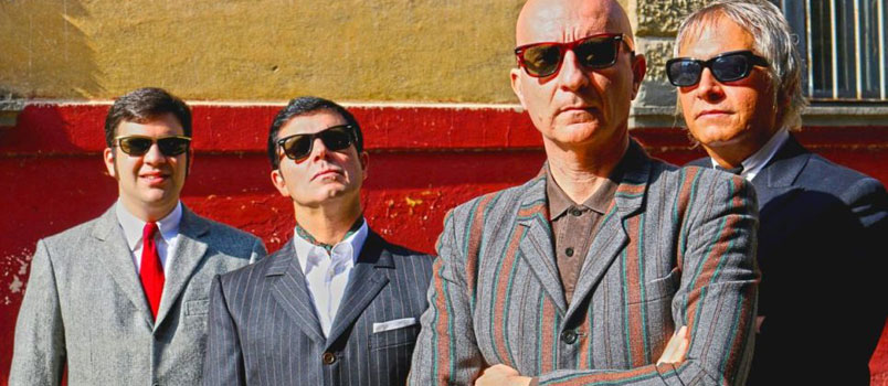 """Statuto: il nuovo album """"Amore di classe"""" disponibile anche in vinile"""