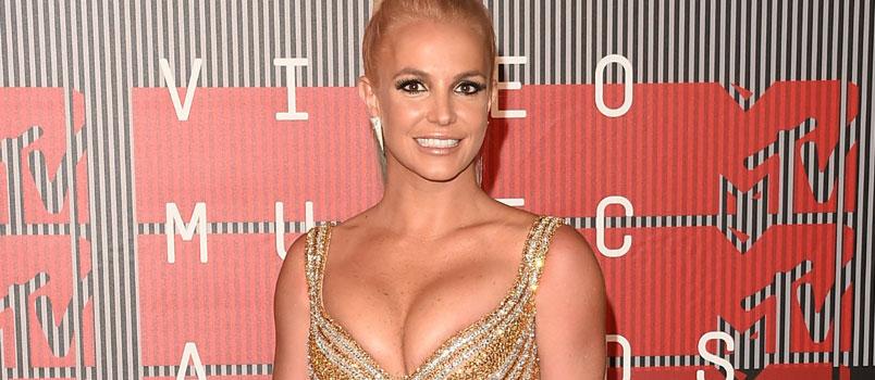 Britney Spears compie 35 anni: auguri alla Reginetta del Pop