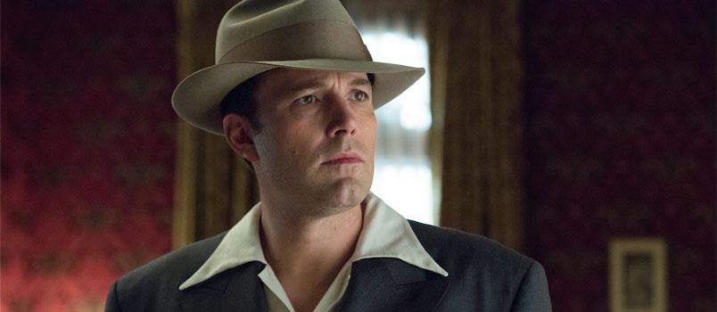 La Legge della Notte: il nuovo film di Ben Affleck, da febbraio al cinema