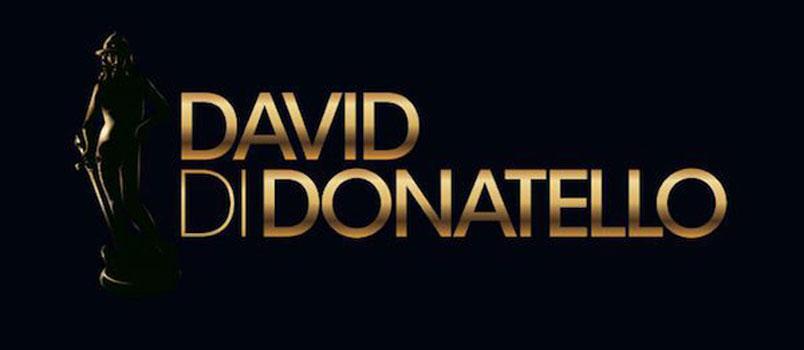 David di Donatello: l'attesa sta per finire. Stasera i vincitori della 61esima edizione