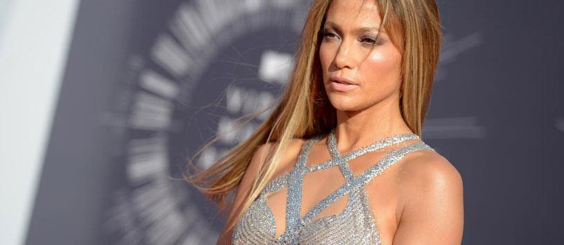 Jennifer Lopez: matrimonio in vista per la popstar