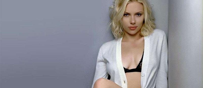 Scarlett Johansson chiede divorzio al marito: battaglia legale per la figlia