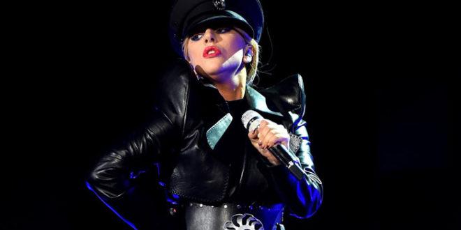 Lady Gaga in ospedale: annullato il concerto a Rio de Janeiro