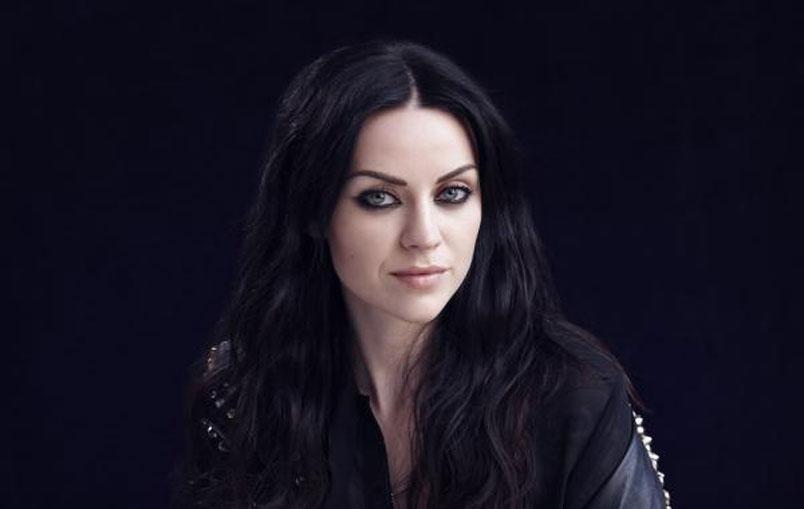 """Amy Macdonald: da venerdì in radio il nuovo singolo """"Automatic"""""""