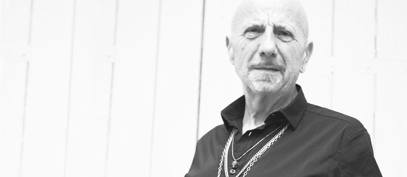 Lutto nel mondo della musica: addio a Guido Elmi, storico produttore di Vasco Rossi