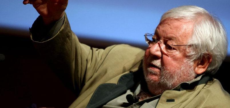 Lutto nel mondo del cinema: addio a Paolo Villaggio