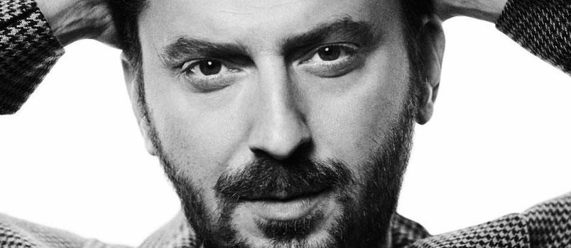 """Cesare Cremonini: da venerdì in radio il nuovo singolo """"Kashmir-Kashmir"""""""