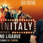 Made-in-Italy---film-di-Luciano-Ligabue