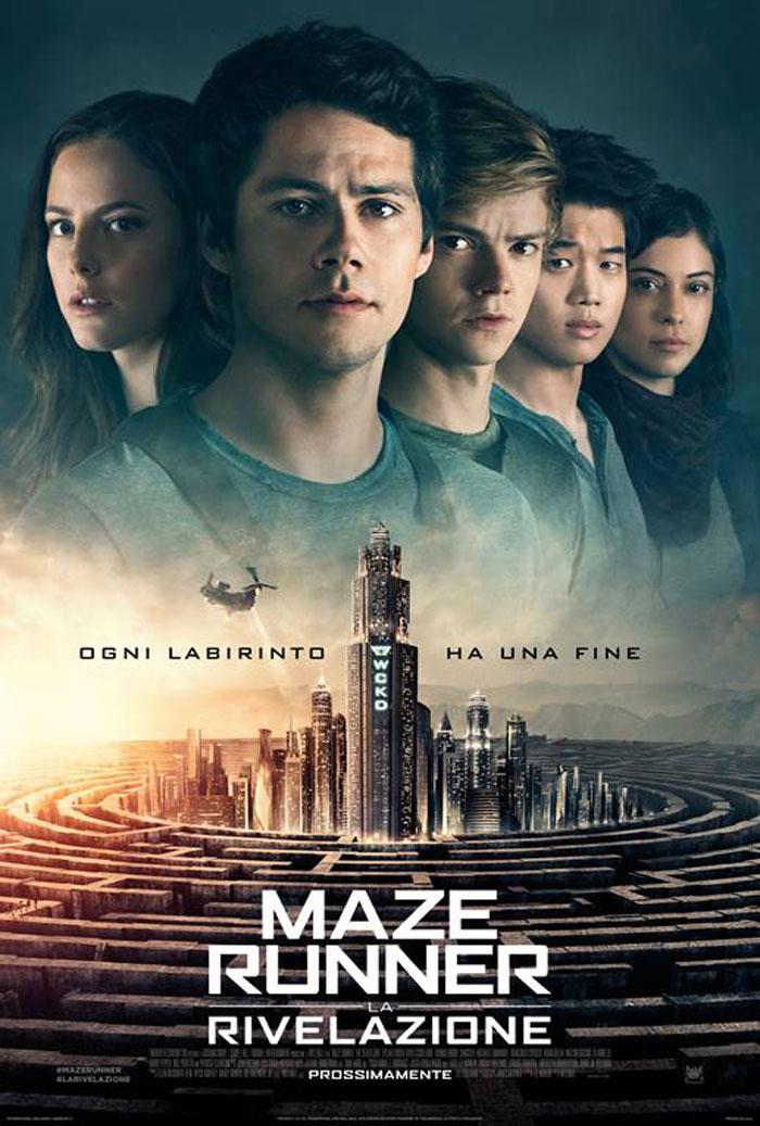 Maze-Runner-–-La-rivelazione-