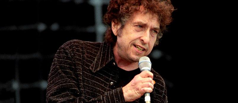 Bob Dylan in concerto in Italia: tre nuove date
