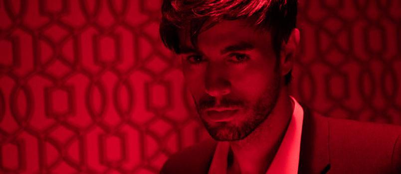 """Enrique Iglesias feat. Bad Bunny con """"El Baño"""", il nuovo singolo in radio da venerdì 19 gennaio"""