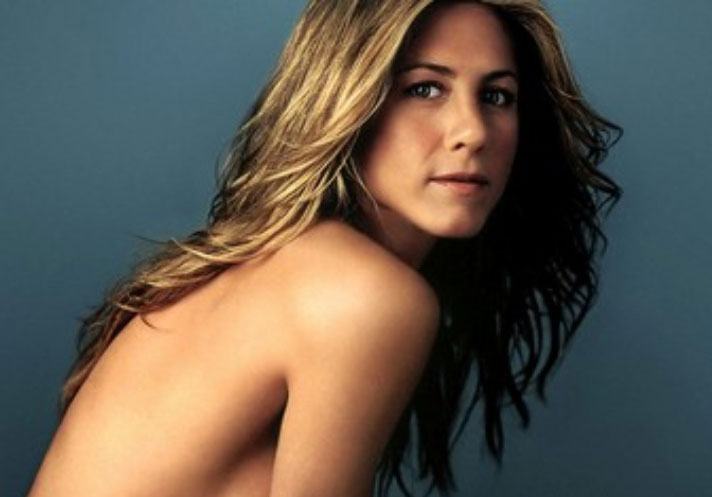"Jennifer Aniston e Brad Pitt di nuovo single e i fan sperano nella sognata ""reunion"""