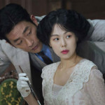 Mademoiselle-di-Park-Chan-Wook