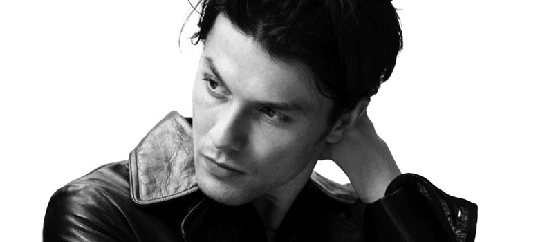 "James Bay torna con un nuovo singolo: ""Wild Love"""