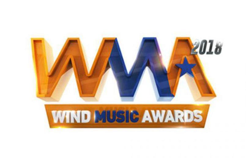 I Wind Music Awards stanno tornando. Biglietti disponibili da oggi