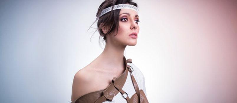 """Simona Molinari: online il video di """"Maldamore"""". Il brano è nella top ten dei singoli più venduti su iTunes"""