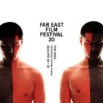 Far-East-Film-Festival-20