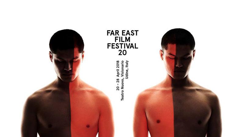Far East Film Festival 20: Dante Lam action allo stato puro