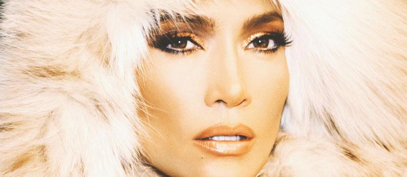 """Jennifer Lopez è tornata con il nuovo e provocante singolo """"Dinero"""""""