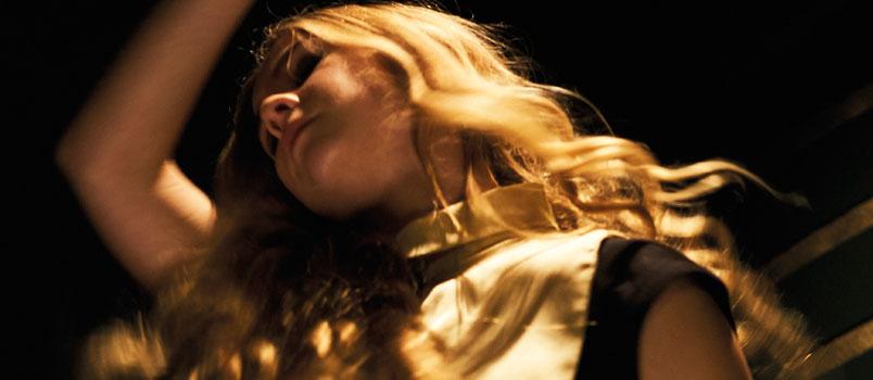 """Hooverphonic: il 2 ottobre in radio il nuovo singolo """"Romantic"""""""