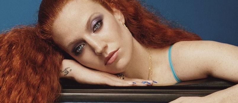 Jess Glynne: la diva del pop inglese in concerto in Italia il 4 marzo a Milano