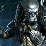 The-Predator-