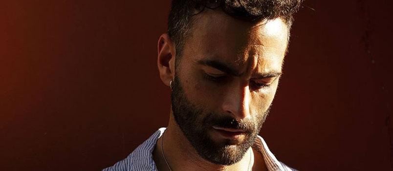"""Marco Mengoni: annunciati i nuovi singoli """"Voglio"""" e """"Buona vita"""""""
