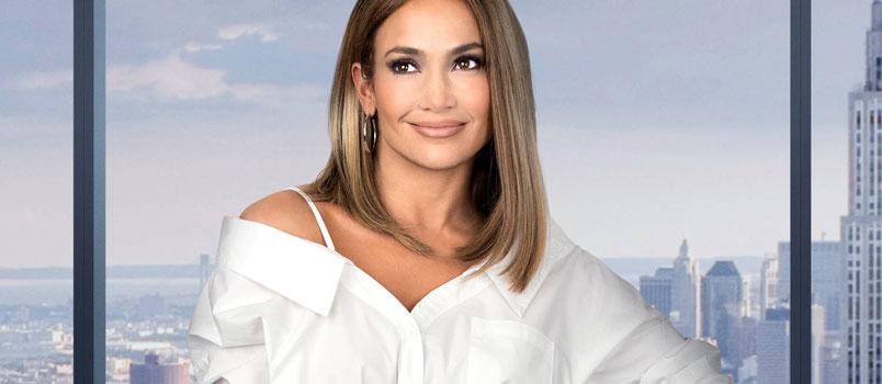 """Jennifer Lopez torna in radio con il nuovo singolo """"Limitless"""""""
