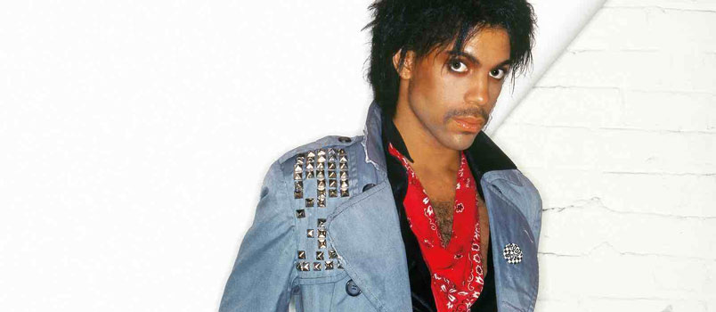 Prince Originals: il nuovo album con 14 tracce inedite
