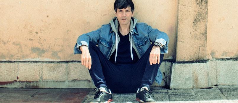 """""""Come mi pare"""" è il nuovo singolo di Bugo, in radio dal 27 maggio"""