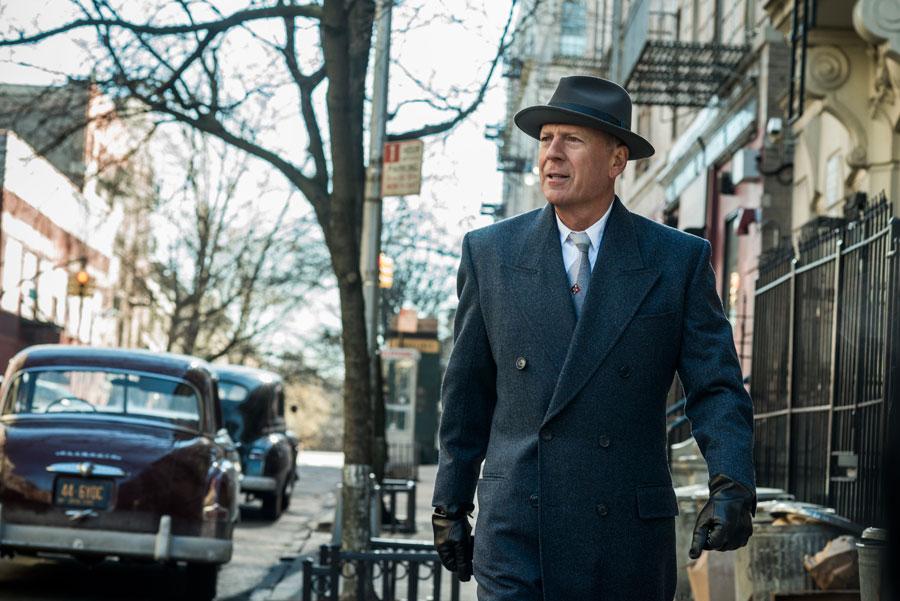 Motherless Brooklyn-I segreti di una città: ecco il trailer ufficiale