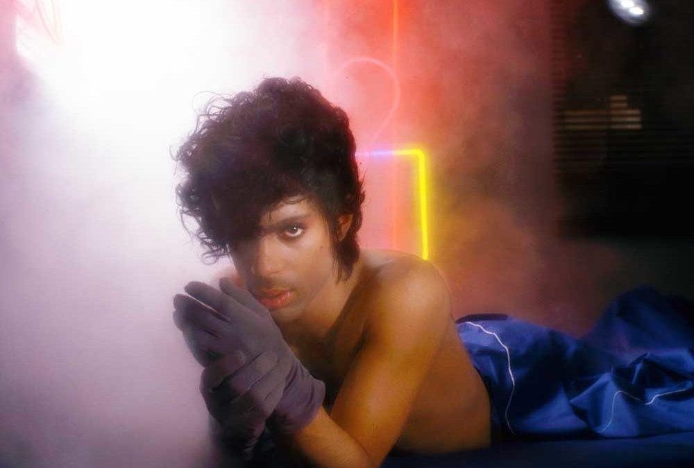 Prince Estate con Warner Records annunciano ristampa rimasterizzata del disco di Prince 1999