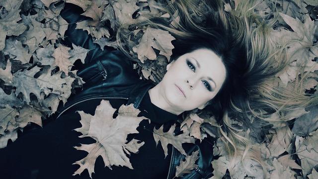 """""""The Careless Song"""" è il nuovo singolo di Eloisa Atti"""