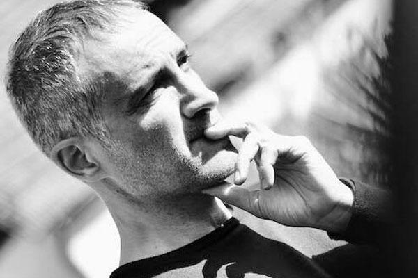 """deLorenzo: esce venerdì 18 ottobre il nuovo album """"deLorenzo"""""""