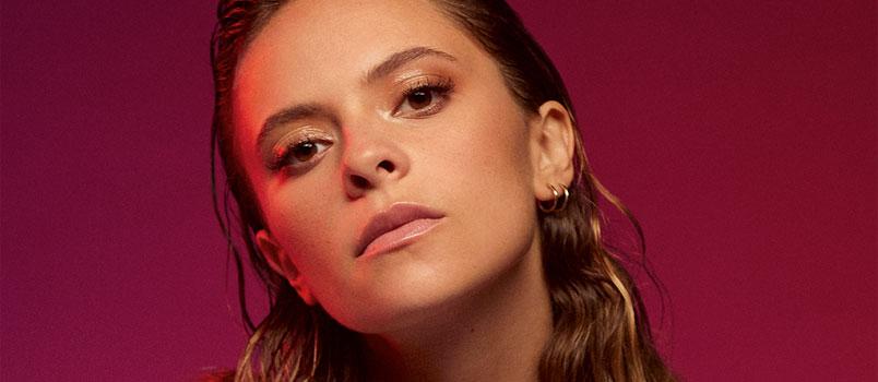 Francesca Michielin: nuovo singolo e data al Carroponte di Milano