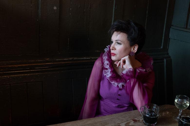 Renée Zellweger si aggiudica Oscar come Miglior Attrice Protagonista per JUDY