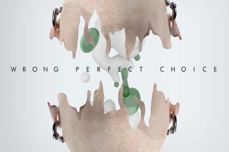 """2 Dialogue: esce """"Wrong Perfect Choice"""""""