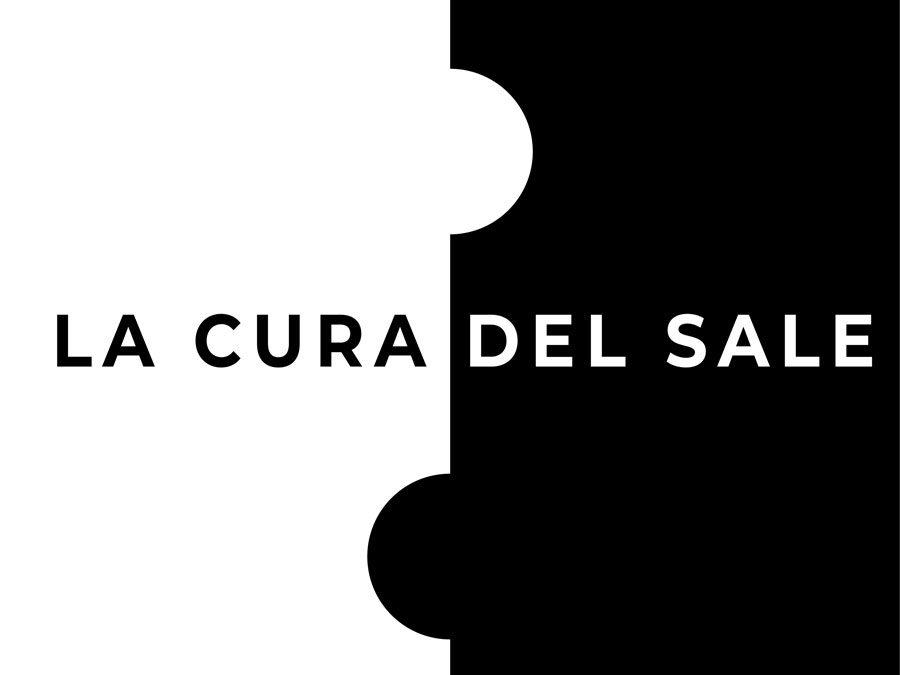 """Giovanni Galbieri: """"La cura del sale"""" è il nuovo singolo"""