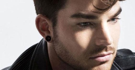 Adam Lambert torna in Italia per un concerto da solista