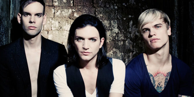 Placebo: in radio Jesus' Son, il nuovo singolo accompagnato dal video girato in Italia