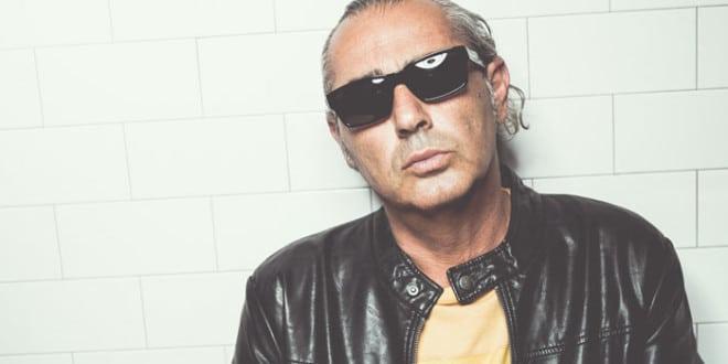 Luca Carboni: nuovo singolo e tour