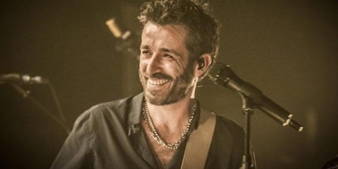 Daniele Silvestri: rinviato al 9 gennaio il concerto in programma ieri a Roma