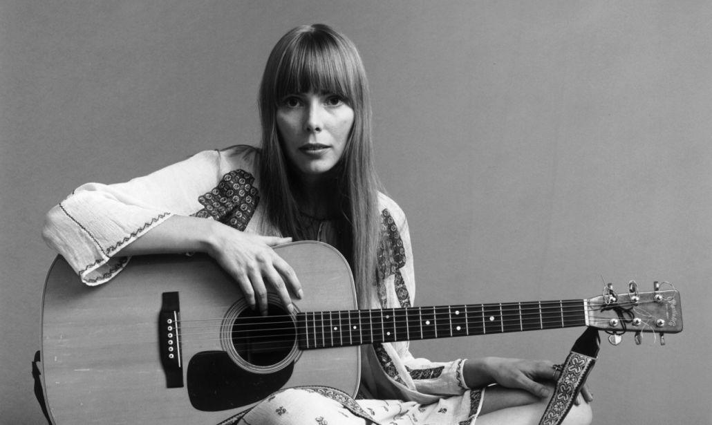 Festa della donna: Ecco 10 canzoni per celebrare l'8 Marzo in musica