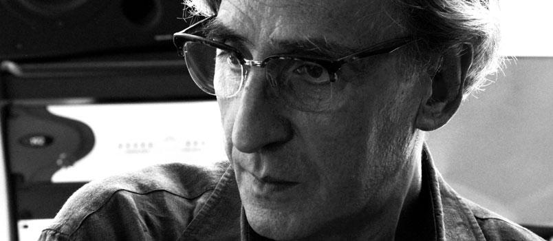 """Franco Battiato: il 18 ottobre esce """"Torneremo ancora"""" il nuovo album"""