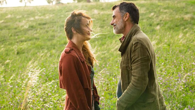 """""""Amori che non sanno stare al mondo"""" di Francesca Comencini, al cinema dal 29 novembre"""