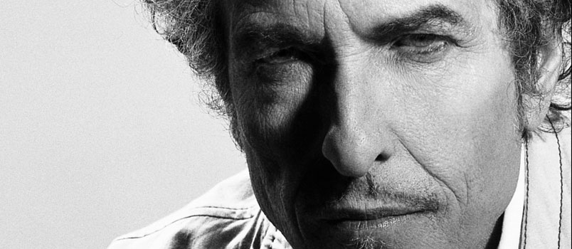 Bob Dylan debutta nel mondo del whisky